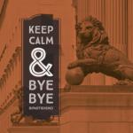 Bye Bye Bipartidismo