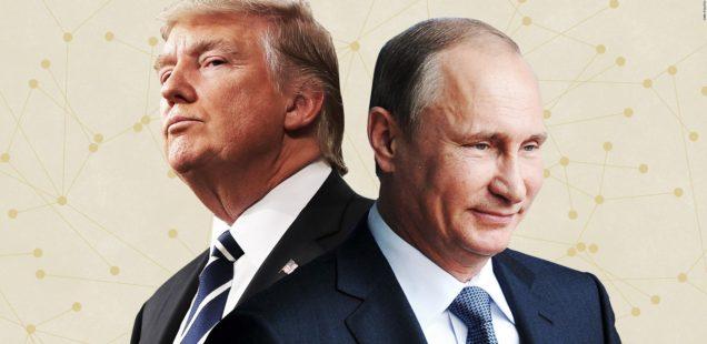 Por qué la inteligencia rusa compra publicidad en Facebook (y por qué deberíamos preocuparnos)