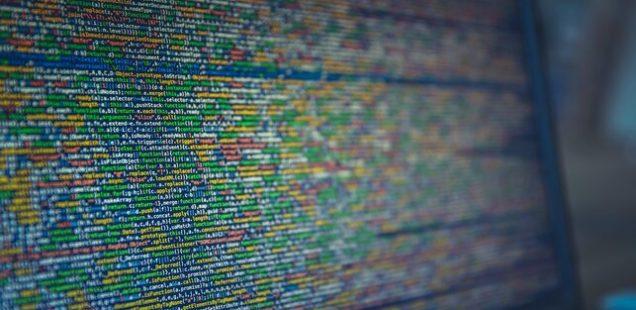 Estadísticas oficiales y rastreo de móviles: quo vadis economía de la vigilancia